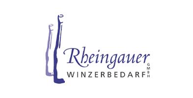 Rheingauer Winzerbedarf GmbH