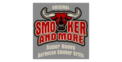 Smoker & More (eine Marke der ATx-engineering GmbH)