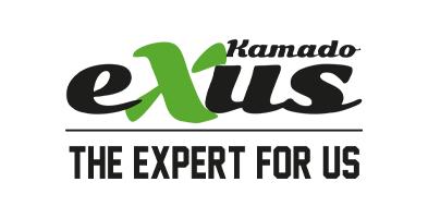 Kamadoshop24