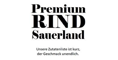 Premium Rind Sauerland