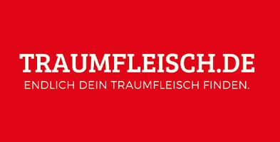TRAUMFLEISCH.DE