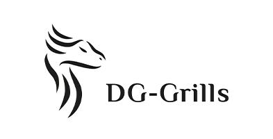 DG Grills UG