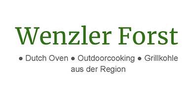 Wenzler Forst